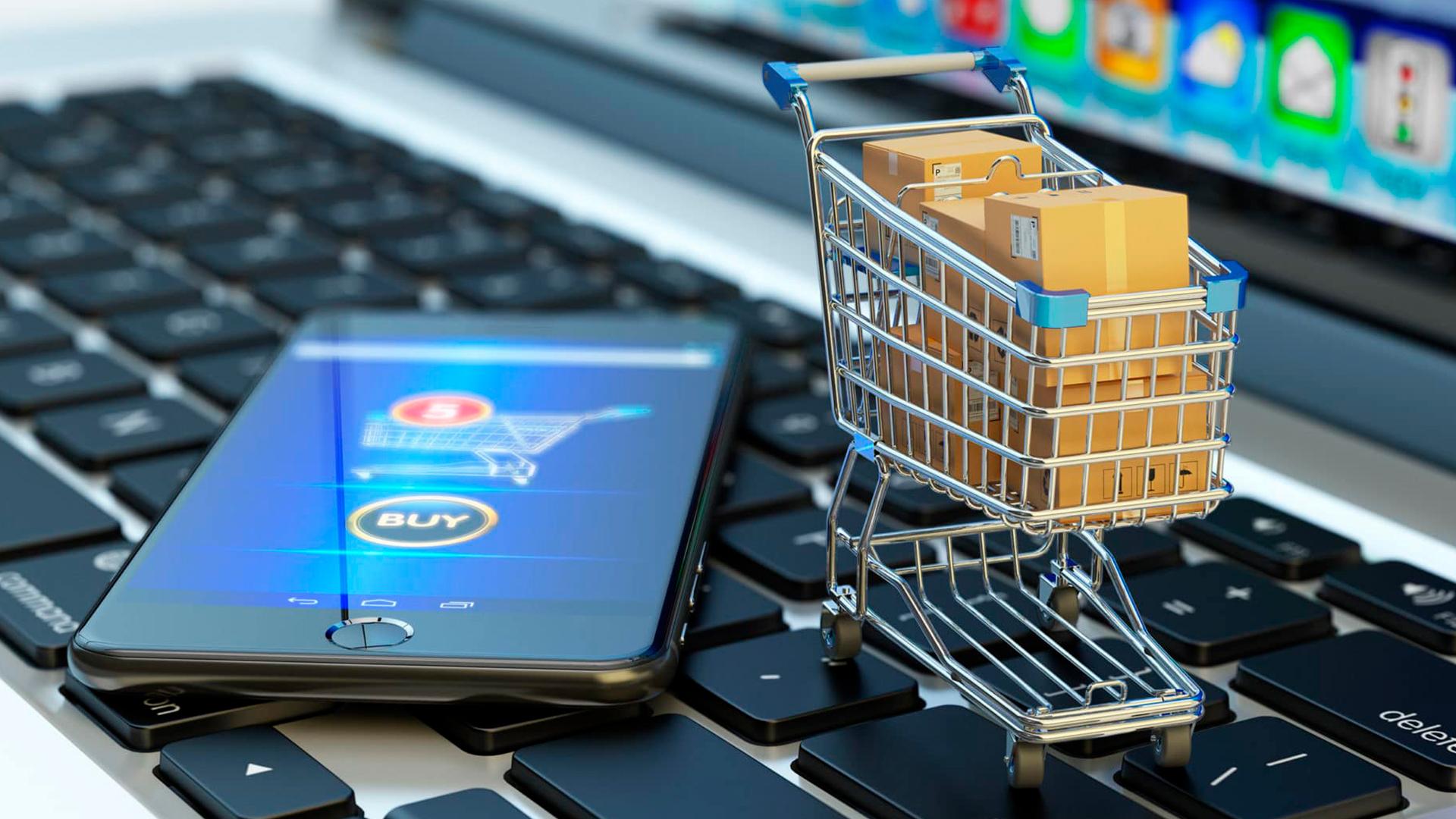 КомпанияLOGCONSULT обновила отраслевой аналитический отчет по рынку услуг фулфилмента в Беларуси 3
