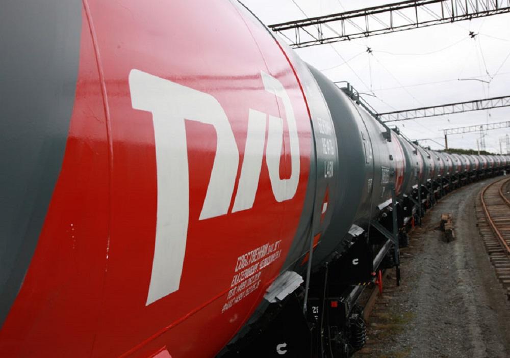 Глава ОАО «РЖД» рассказал, как работает компания во время пандемии 1