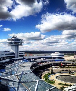 В аэропорту Минск в первом квартале 2020 года обработано 4792 тонн грузов 1