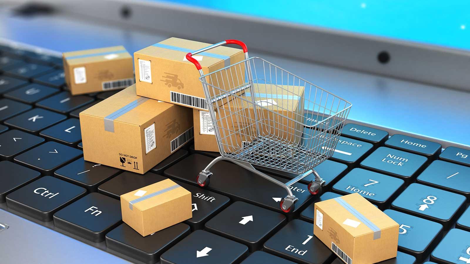 Обновленный отраслевой отчет «Рынок экспресс-доставки и курьерских служб в Беларуси» 2021 5