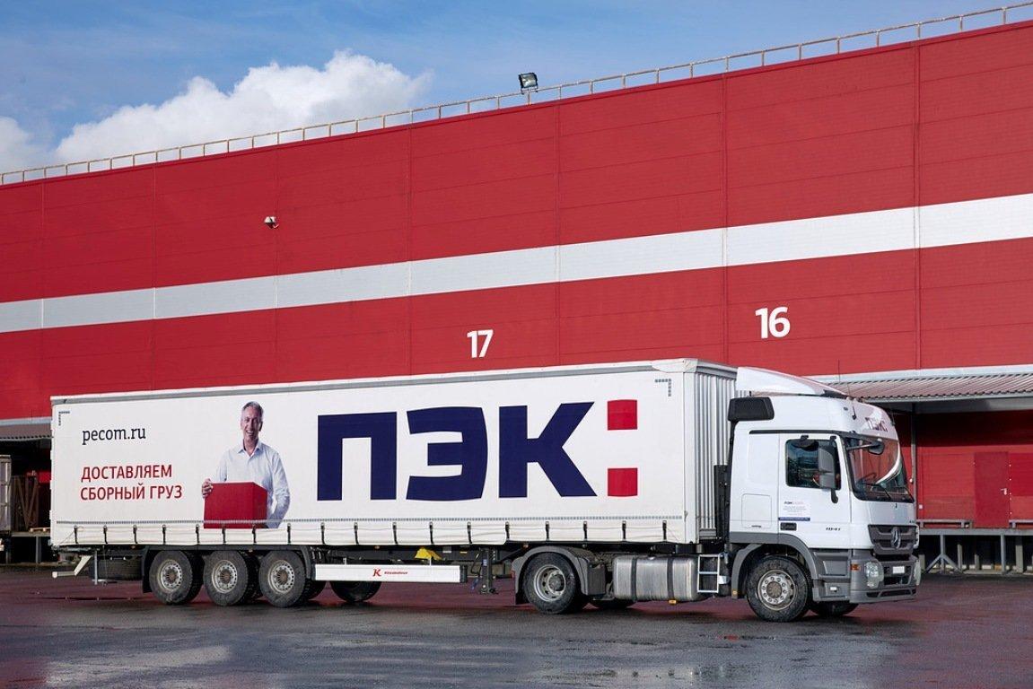 ПЭК в России идёт в доставку для e-commerce. Зайдёт ли ПЭК в Беларусь? 1