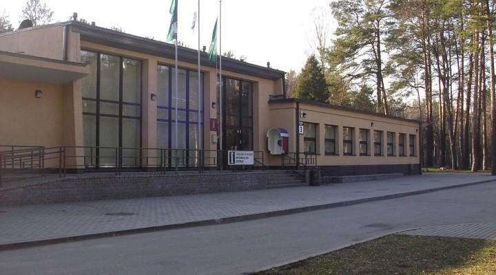 Минтранс Литвы предлагает восстановить железную дорогу от Друскининкая до Гродно 1
