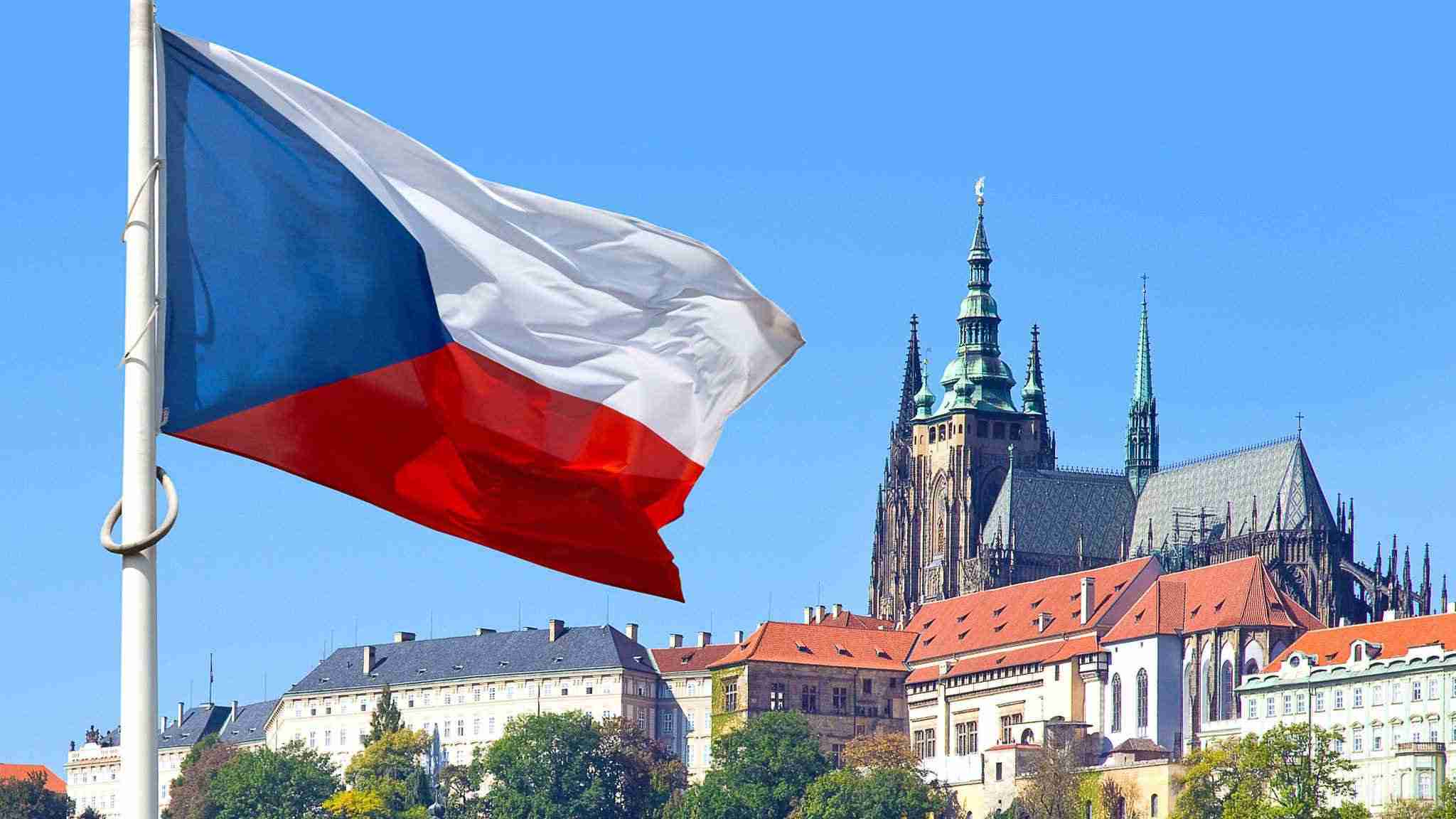 Беларусь возобновила пассажирские автоперевозки с Польшей и Чехией, но не все так просто 3