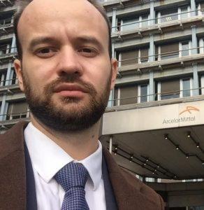 Что говорят крупные белорусские логистические компании и перевозчики о влиянии пандемии на рынок грузоперевозок? 3