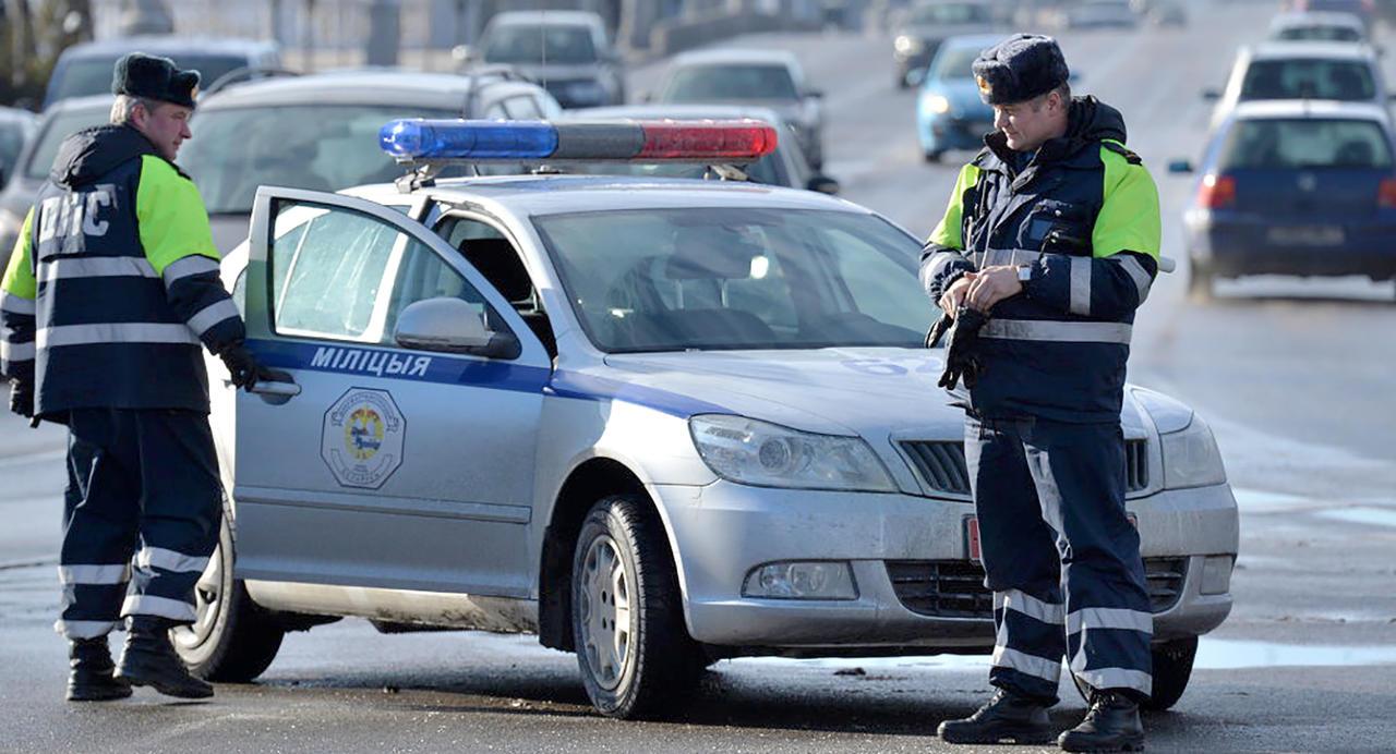 В Беларуси введут балльную систему наказаний за нарушение ПДД, но есть интересные моменты 1