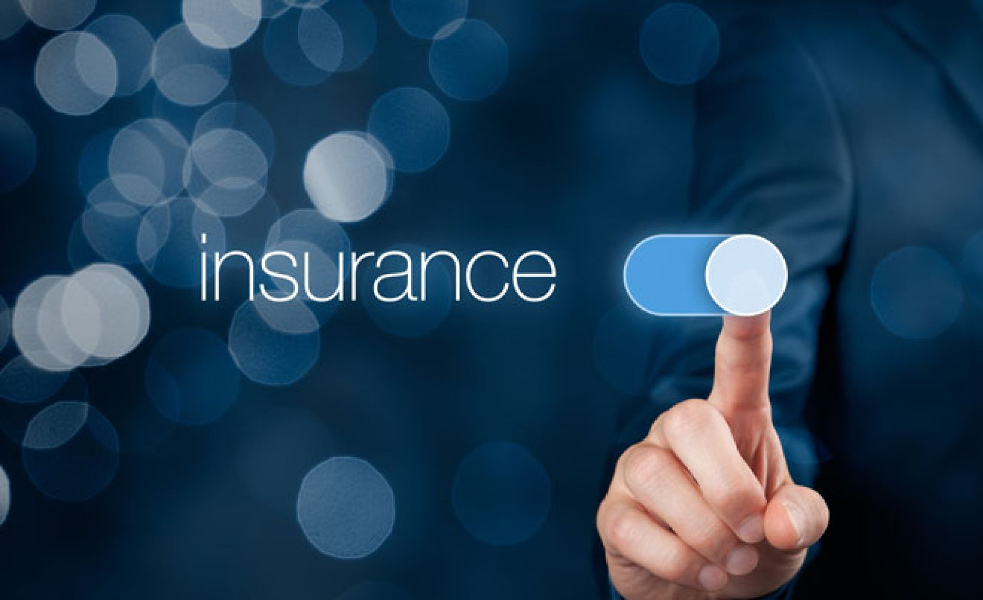 Правильное страхование ответственности и груза, или как не наступить на грабли 3