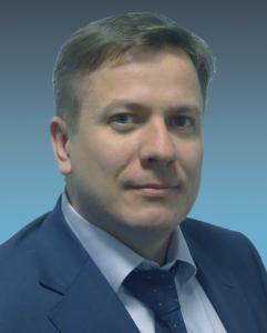 Андрей Белинский о шести мифах автоматизации склада 1