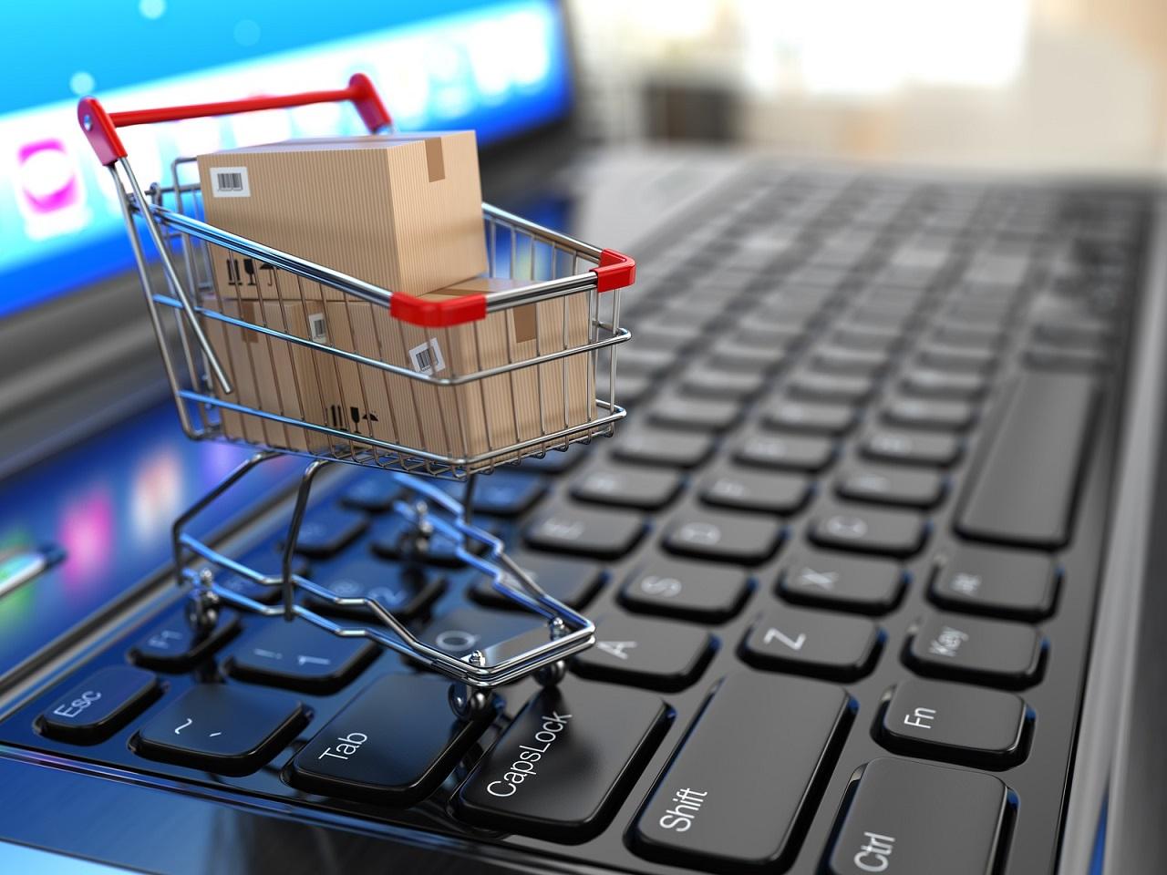 Экспресс-доставка в Беларуси – бизнес низкомаржинальный, конкуренция высокая. Исследование LOGCONSULT 3