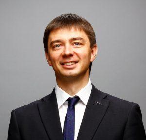 Что говорят крупные белорусские логистические компании и перевозчики о влиянии пандемии на рынок грузоперевозок? 15