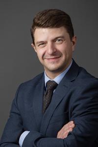 Что говорят крупные белорусские логистические компании и перевозчики о влиянии пандемии на рынок грузоперевозок? 9