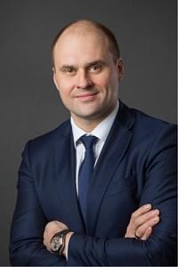 Что говорят крупные белорусские логистические компании и перевозчики о влиянии пандемии на рынок грузоперевозок? 7