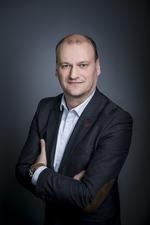 Вячеслав Турейко о получении американским представительством AsstrA лицензии NVOCC 1