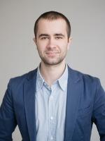 ASSTRA о Первом Минском форуме по страхованию в логистике 1