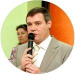 В Беларуси оштрафовали калининградских перевозчиков за нарушение правил транзита 1