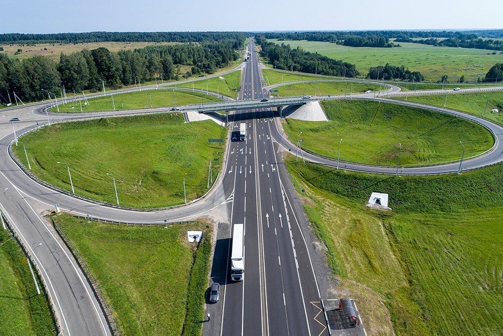 В Беларуси за 10 месяцев 2020 г. поток автомобилей на станциях техосмотра упал на 36,7% 1