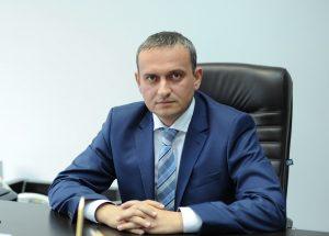 Министр транспорта Беларуси Алексей Авраменко сохранил свой портфель в новом правительстве 1