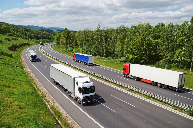 Яблоко раздора возвращается. Еврокомиссия хочет пересмотреть основные положения Пакета мобильности 1