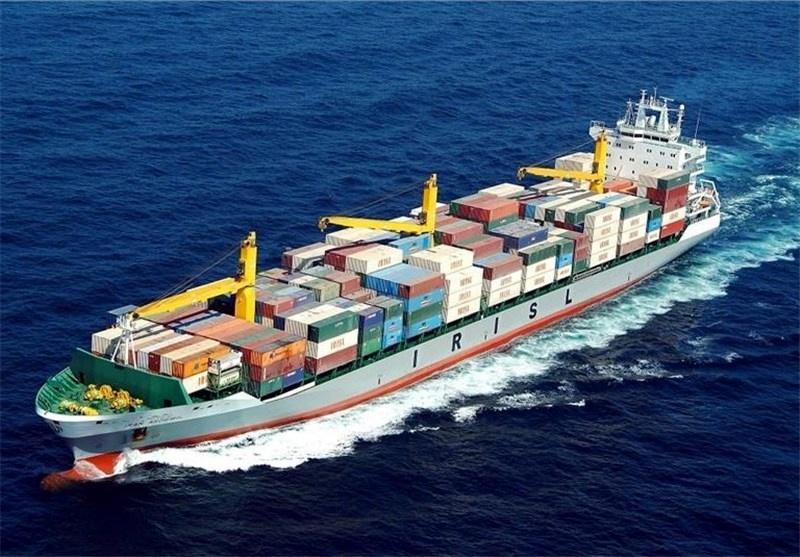 США ввели санкции против государственной судоходной компании Ирана 1