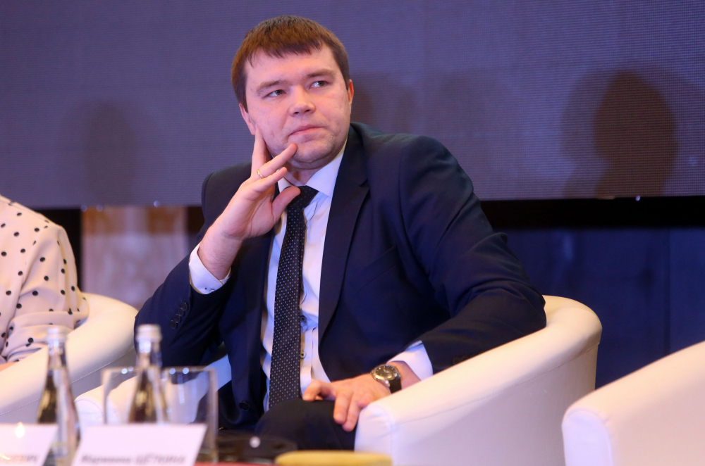 Состоялась онлайн-встреча «Беларусь – Литва: торгово-экономическое сотрудничество после пандемии» 5