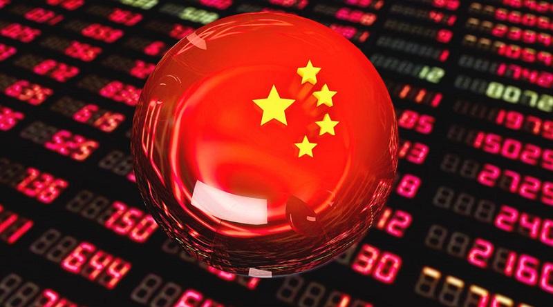 Китай за I полугодие 2020 г. нарастил логистическую составляющую экспорта 1