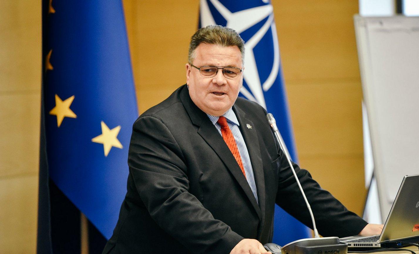 Девять стран ЕС просят внести изменения в Пакет мобильности и не принимать в текущей редакции 1