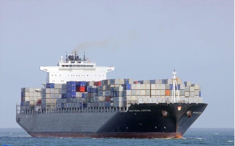 Общая авария и распределение убытков в морских перевозках. Что вы знаете о General Average? 7