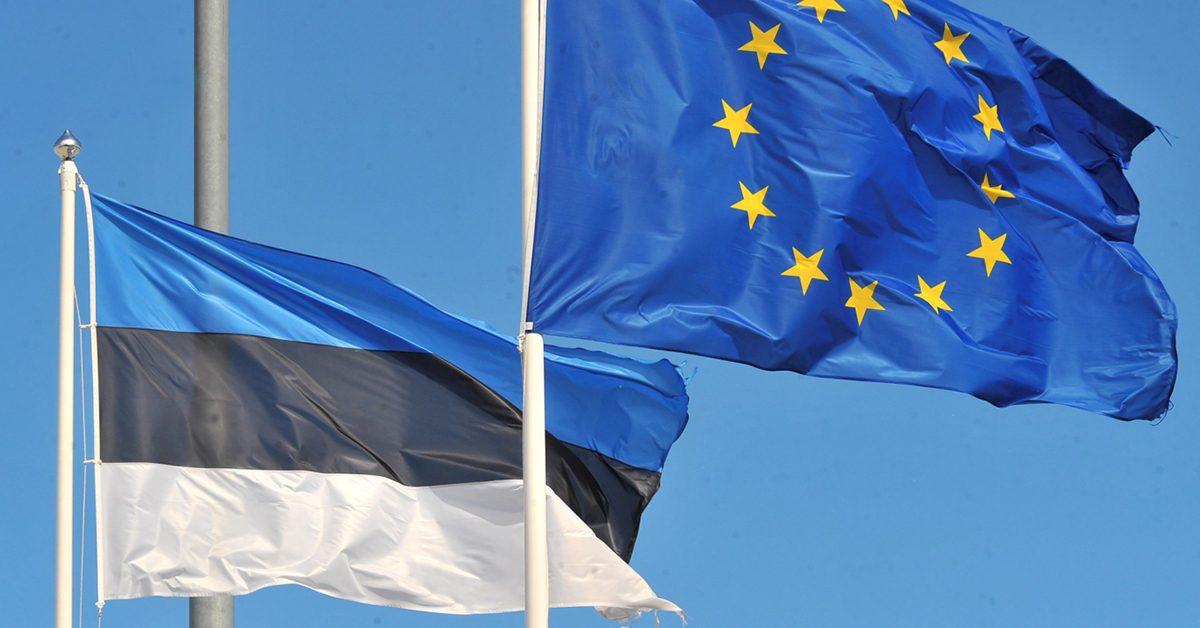 ЕС принял Пакет мобильности. Деятельность автоперевозчиков в ЕС будет ужесточена 3