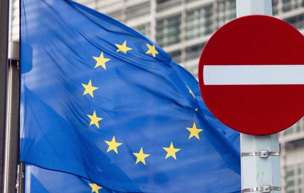Пакет мобильности. Что изменится для транспортных компаний ЕС? 5