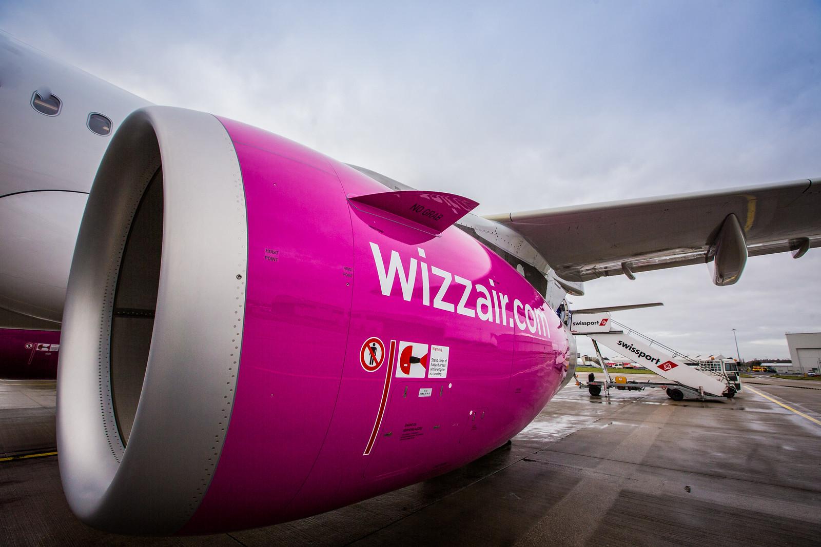 В Беларуси планируют создать лоукост-авиакомпанию на базе аэропорта Гродно 1