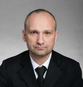 LUGAPORT готовится забрать российские и белорусские грузы из портов Прибалтики 1