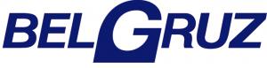 NEW!!! Вакансия Sales manager (Multimodal) в компании Belgruz 1