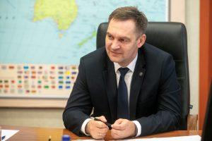 Белорусская авиакомпания TransAviaExport закупит новые грузовые лайнеры Boeing 747 1