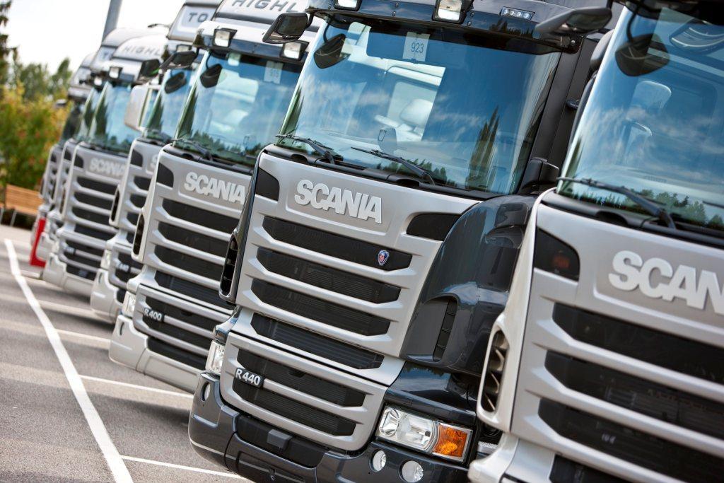 5 советов по расширению продаж транспортных компаний во время третьей волны covid-19 1