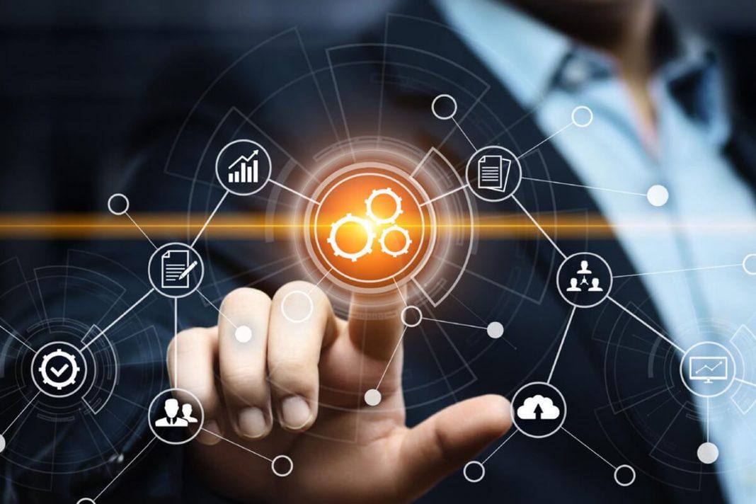 Тренды интернет-маркетинга 2021