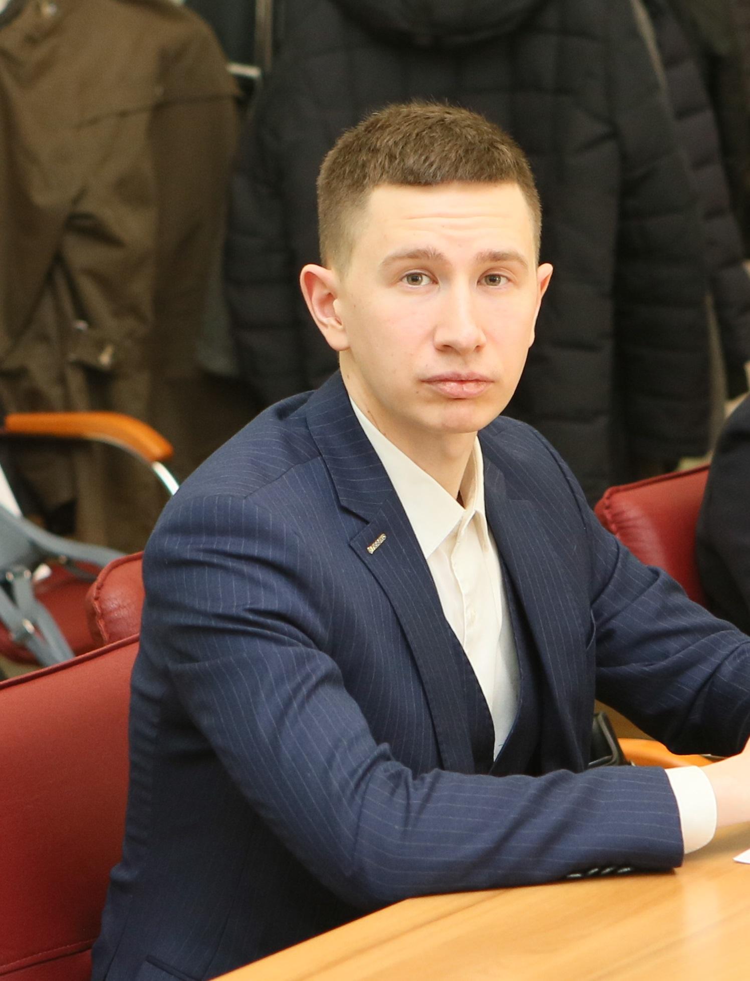 TRASKO рассказала об основных трендах на рынках импорта и экспорта грузов в рамках форума «ПРОМТЕХЭКСПО-2021» в Омске 1