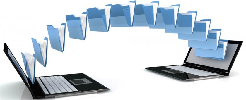 Как STALOGISTIC внедряла электронный документооборот 1