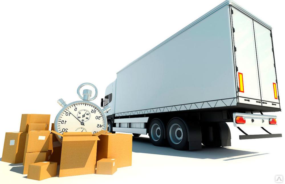 ТОП-10 Экспресс-перевозчиков сборных грузов (Беларусь 2021) 1