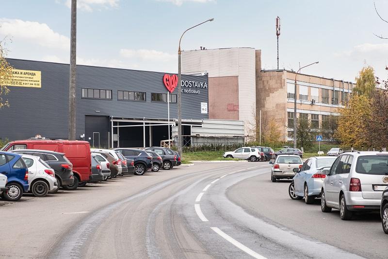 ГлавДоставка в Беларуси: комплексно подходим к решению вопроса доставки и обработки грузов наших клиентов 1