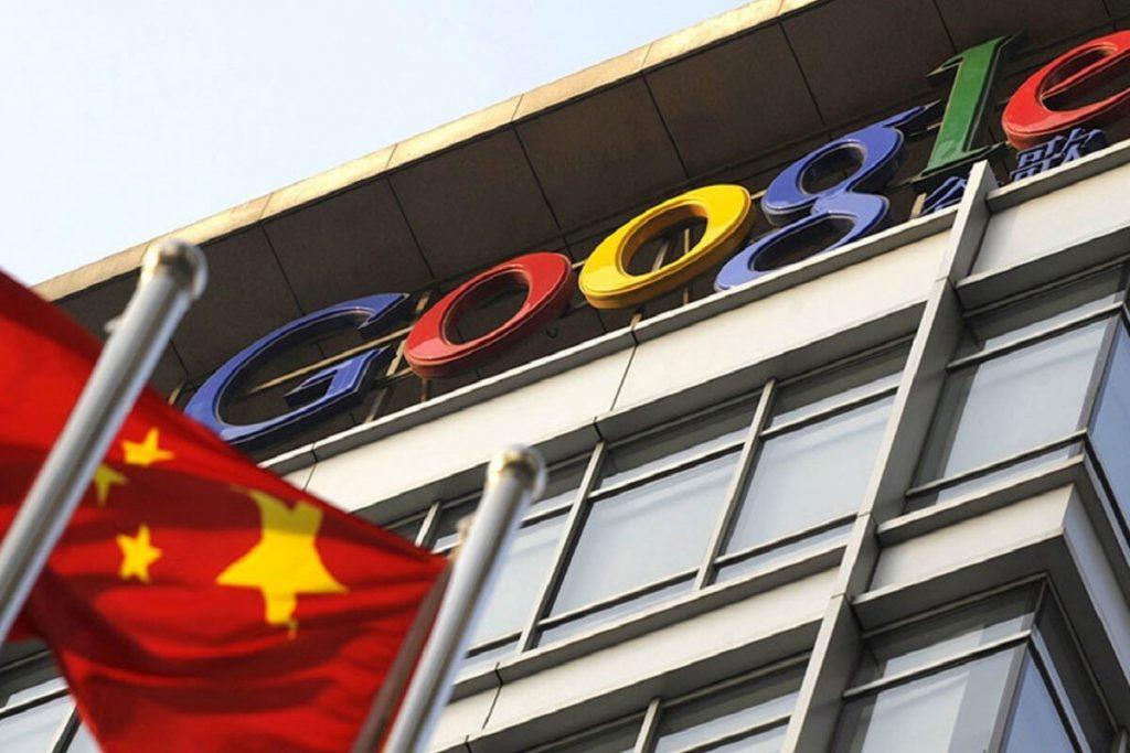 Идем на Восток: как быстро попасть на рынок Китая со своими услугами 5