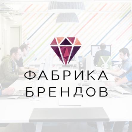 Рейтинг видимости сайтов логистических центров, таможенных представителей и курьерских служб в Беларуси 1